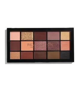 Reloaded Palette Velvet Rose -